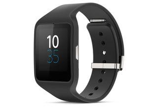 Sony smartwatch 3 swr50