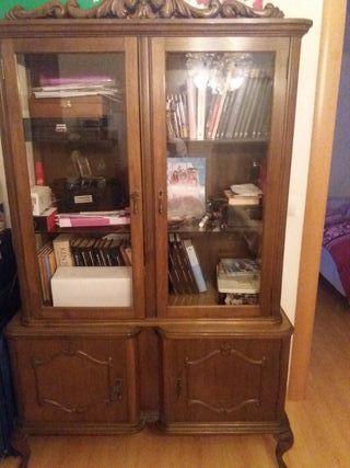 Muebles Antiguos en Sant Adrià de Besòs en WALLAPOP