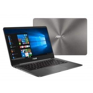 "ultrabook Asus zenbook i5 13,3"""