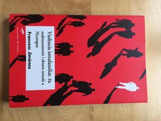 Libro educacion social
