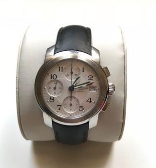 Reloj Baume & Mercier Capeland