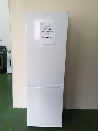 frigorificos combi