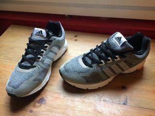 Adidas / Nike NEUF taille 40