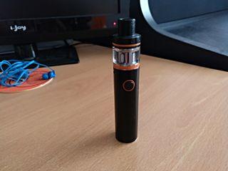 Smok - Vape Pen 22