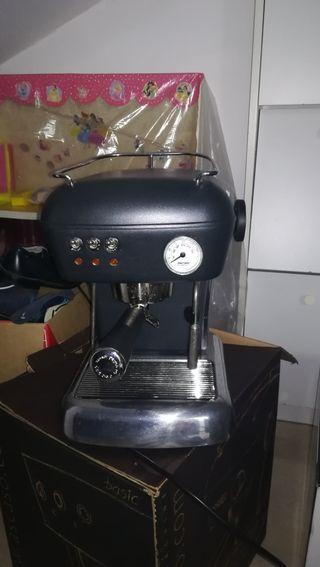 Cafetera expreso Ascaso Dream