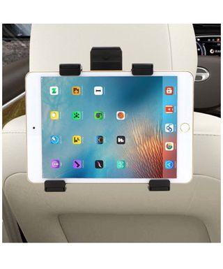 Soporte para tablet coche