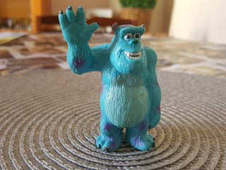 figura sully disney