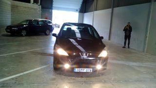 Peugeot 307 hdi de 23/12/ 2005