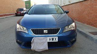 SEAT Leon ST 2014 1.6 105 CV