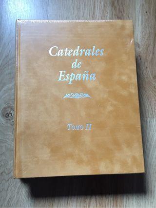 Enciclopedias catedrales