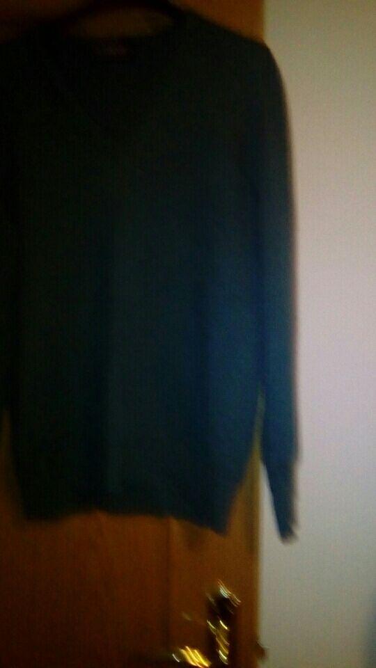 jerseys hombres 46