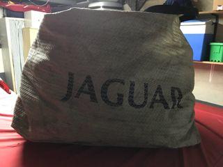 Funda Jaguar s-type original