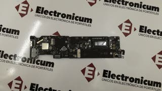 820-3437 Placa base A1466 Macbook air