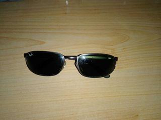 De Sol Mano Segunda 50 Gafas Ray Por Ban 9eEYWDHI2