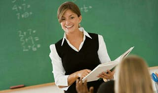 Clases particulares Ingles Native Speaker