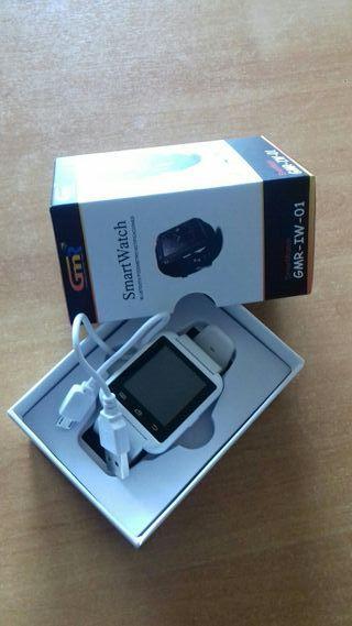 Reloj SmartWatch_GMR-IW-01