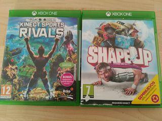 Xbox One Juegos De Segunda Mano En Valencia En Wallapop