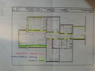 Arquitecto Técnico; Arquitecto Técnico ...
