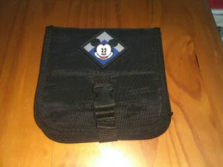 Bolso cartera Mickey mouse