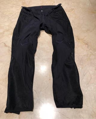 Pantalones Moto Dainese Verano