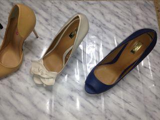 Zapatos mujer OFERTA