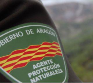 Temario oposición APN.