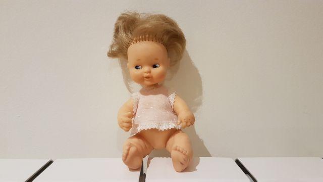 Barriguitas muñeca Famosa años 70 - 80