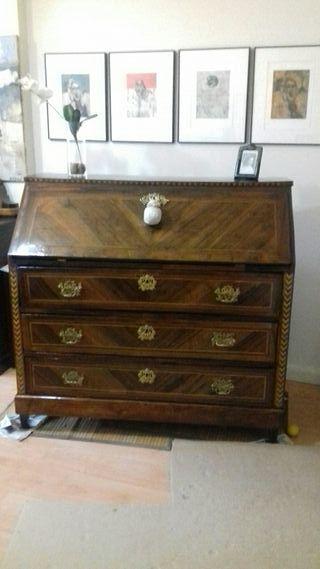 restauro reciclo pinto tus muebles te puedo