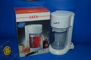electrodomestico sin uso real JATA iceberg