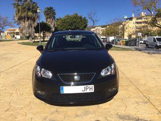 SEAT Ibiza 1.4 TDI 105 CV 2016