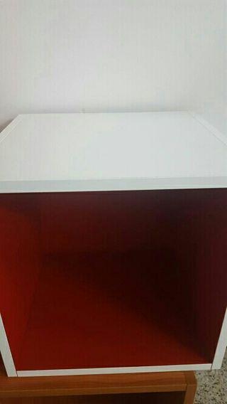 Módulo mueble