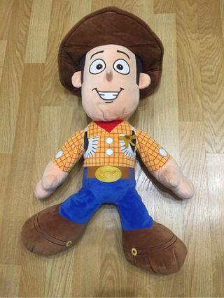 Muñecos Toy Story de segunda mano en Barcelona en WALLAPOP a20d1bc0c49