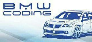 Coding BMW Coruña