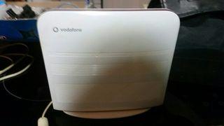 router vodafone wifi