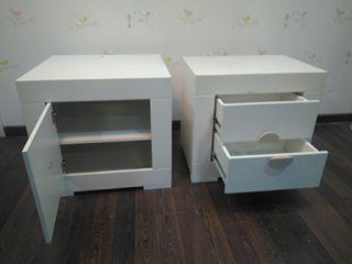 mobiliario tienda bebe. URGE VENTA
