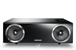 Altavoces Samsung Audio-Dock E670 - NUEVOS