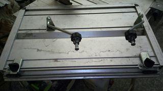 extension mesa festool cms-ge