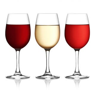 Cata de vinos a domicilio