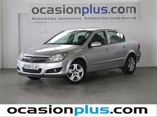 Opel Astra 1.6 16v Sedán Energy 85 kW (115 CV)