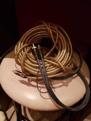 cable rca etapa