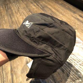 Gorra de Montaña Millet