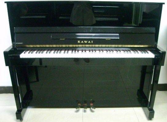 piano kawai k25E