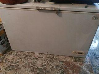 electrodomestico arcon congelador 150 € negociable