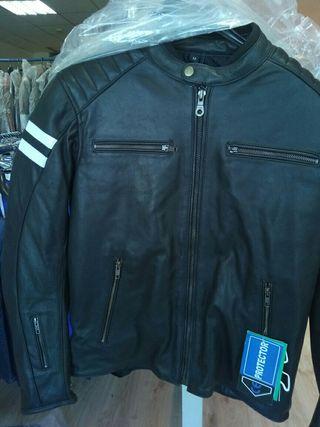 http   www.alsay.es 8 ietqt-clothes ... 3b5214c09b1