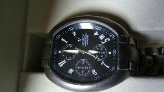 reloj viceroy titanio