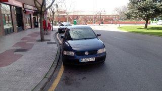 Volkswagen Passat 1.9tdi 115cv todos los extras