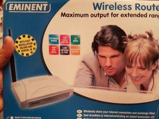 extensor de wifi , punto de acceso o router