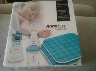 Vigila Bebe Angel Care