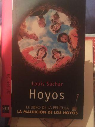 Hoyos