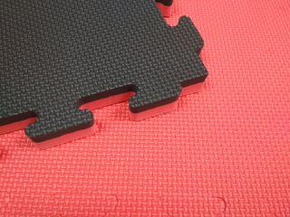 x16 planchas tatami puzzle 2'5cm